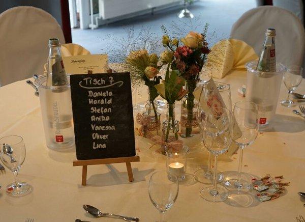 Hochzeitsreportage 2 4 Annasbastelkiste
